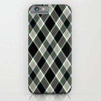Scottish iPhone 6 Slim Case