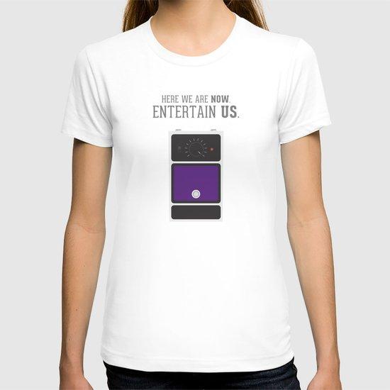 Teen Spirit T-shirt