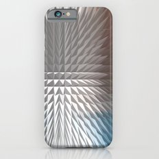 HALF LIFE iPhone 6 Slim Case