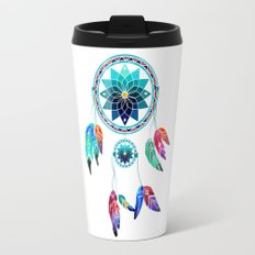 Dreamchatcher Travel Mug