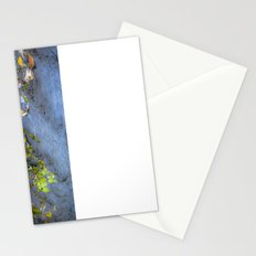 Changing Tides Stationery Cards