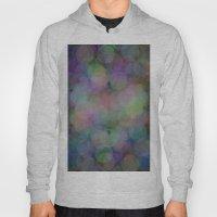 Colors#6 Hoody