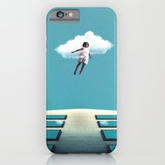 Desire to Fly Slim Case iPhone 6s