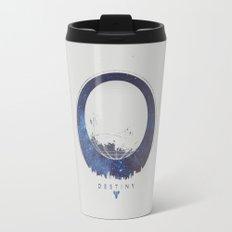 Destiny - Milkyway Travel Mug