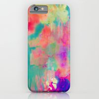 Bliss iPhone 6 Slim Case