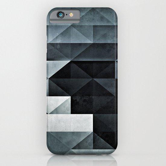 gryymynds iPhone & iPod Case