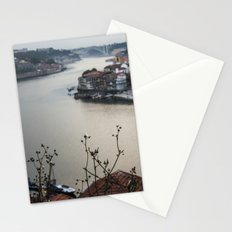 douro Stationery Cards