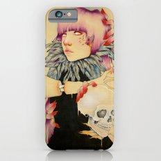Morrighan iPhone 6 Slim Case