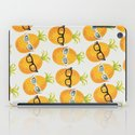 Pineapple Party! iPad Case