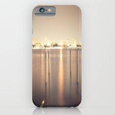 Voici/Voilà iPhone 6 Slim Case