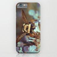 Sip iPhone 6 Slim Case
