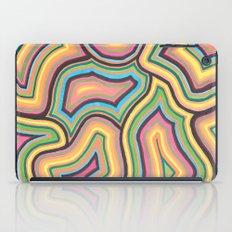 Pure Energy iPad Case