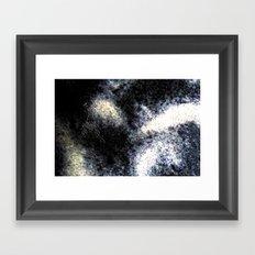 Q3zmqa Framed Art Print