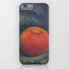 The Opulent Apple iPhone 6 Slim Case