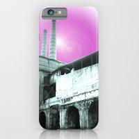 Alzano iPhone 6 Slim Case