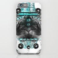 Cattus iPhone 6 Slim Case
