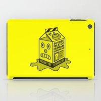 Another Election... iPad Case