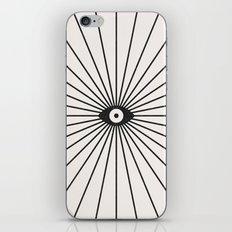 Big Brother iPhone & iPod Skin