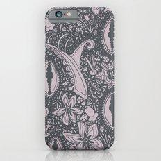 Louise 3 iPhone 6s Slim Case