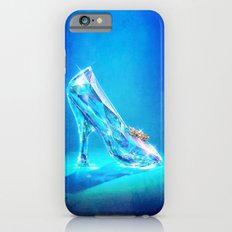CINDERELLA'S SHOE - For … iPhone 6 Slim Case