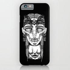 Calakmul iPhone 6s Slim Case