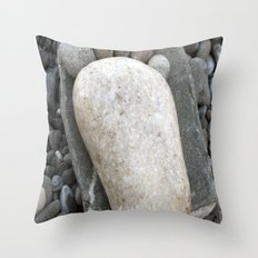 piedino Throw Pillow