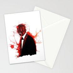 Jimmy S Stationery Cards