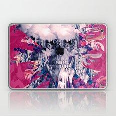 Break Away Laptop & iPad Skin
