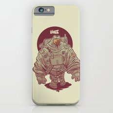 Out Of Space iPhone 6 Slim Case