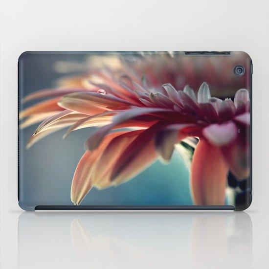 Nobody's Perfect iPad Case