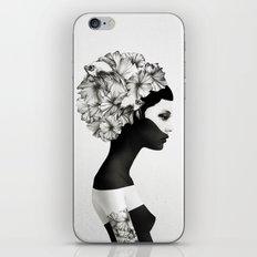 Marianna - Ruben Ireland & Jenny Liz Rome  iPhone & iPod Skin