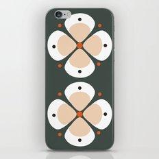 MCM Lorelai iPhone & iPod Skin