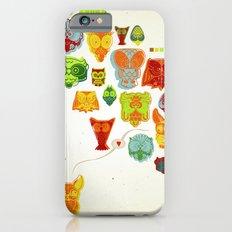 True Love Slim Case iPhone 6s