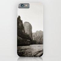 { Adventures } iPhone 6 Slim Case