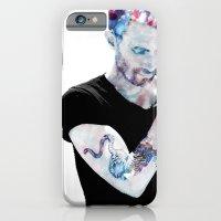 Adam Levine iPhone 6 Slim Case