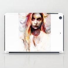 awakening iPad Case