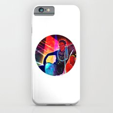 Junior Slim Case iPhone 6s