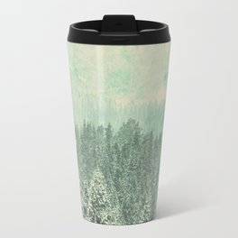 Travel Mug - Fading dreams - HappyMelvin