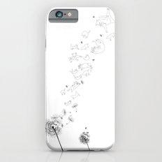 Spring Cats iPhone 6 Slim Case
