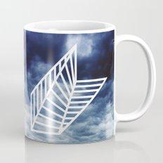 02 Mug
