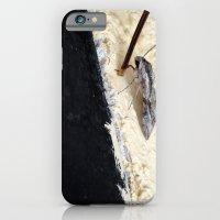 Hurdle iPhone 6 Slim Case