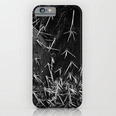 Cactus #3 iPhone 6s Slim Case