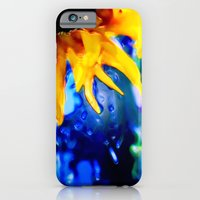 iPhone & iPod Case featuring :: Liquid Sunshine :: by :: GaleStorm Artworks ::