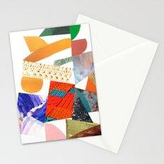 Tapestry I  Stationery Cards