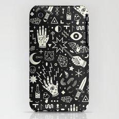 Witchcraft Slim Case iPhone (3g, 3gs)