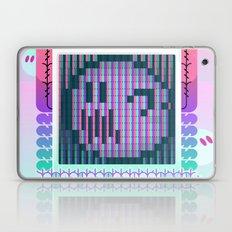 boo Laptop & iPad Skin