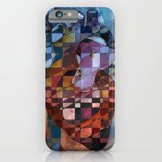 Total Eclipse Slim Case iPhone 6s