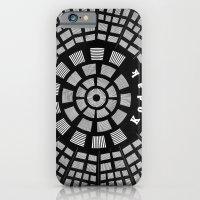 iPhone & iPod Case featuring kodak by Tudor