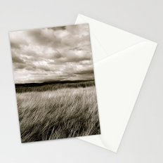 Any time I think of you Stationery Cards