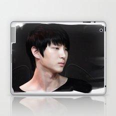 Leo - VIXX Laptop & iPad Skin